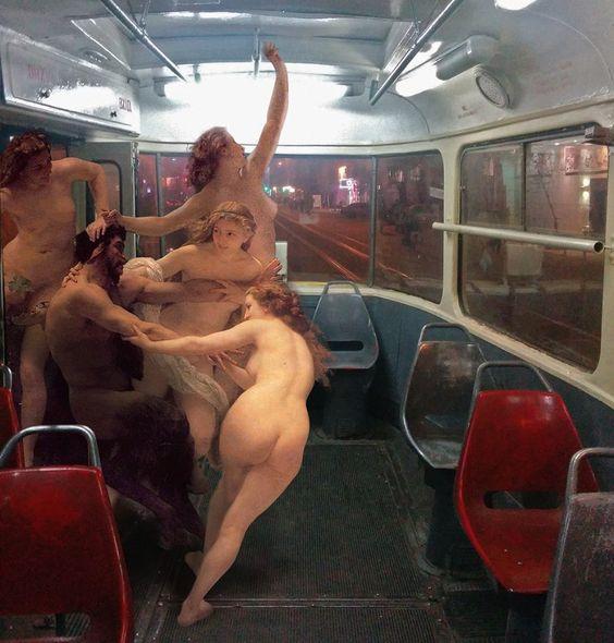 Sexo cariñosa en Libertad-8173