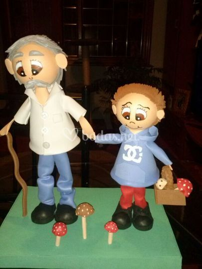 Encontrar pareja loli en La Rioja-354