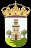 Scorts torrijos gerindote en Salta-8891