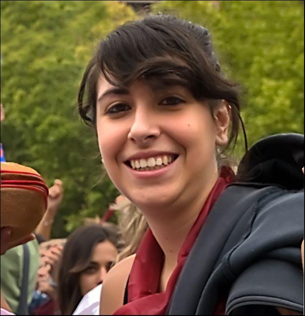 A joven y guapa San Miguel-9156