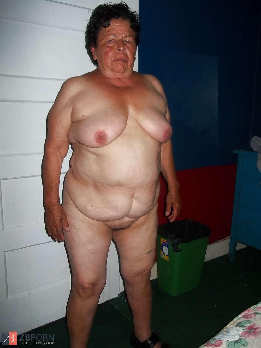 Amistad maduras gordas en Jujuy-7564