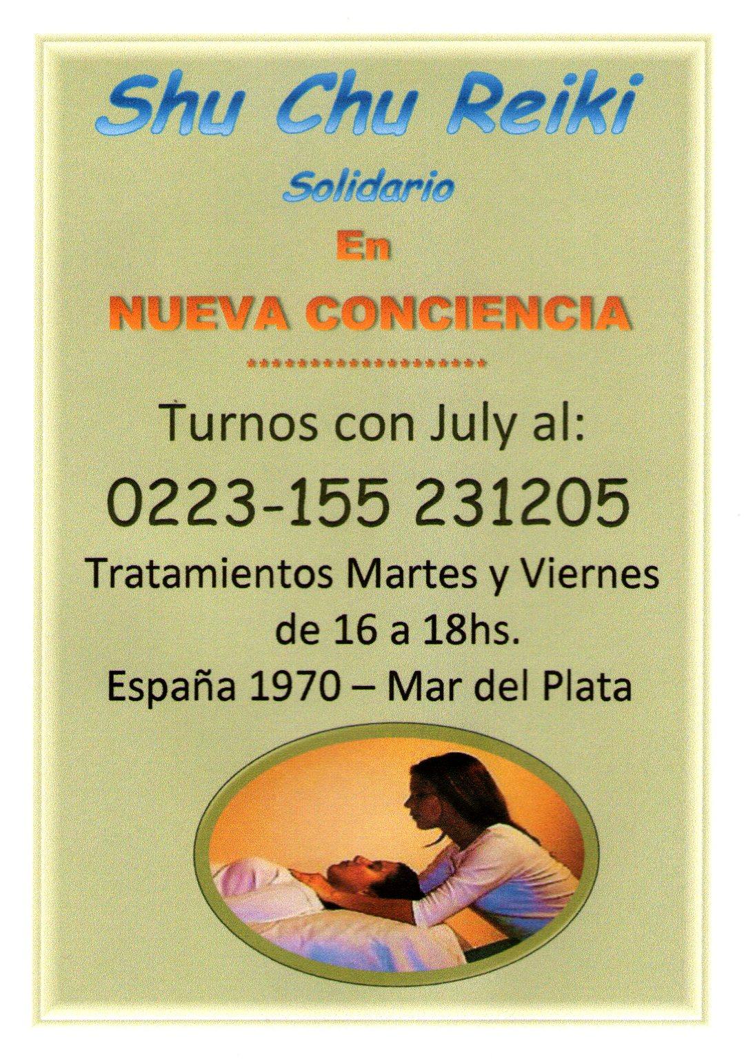 Haz amigos grupo en Mar del Plata-5431