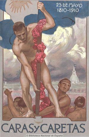Sexo griego cañero en Buenos Aires-693
