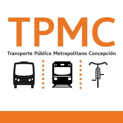 Scorts española publico en Concepción-3038