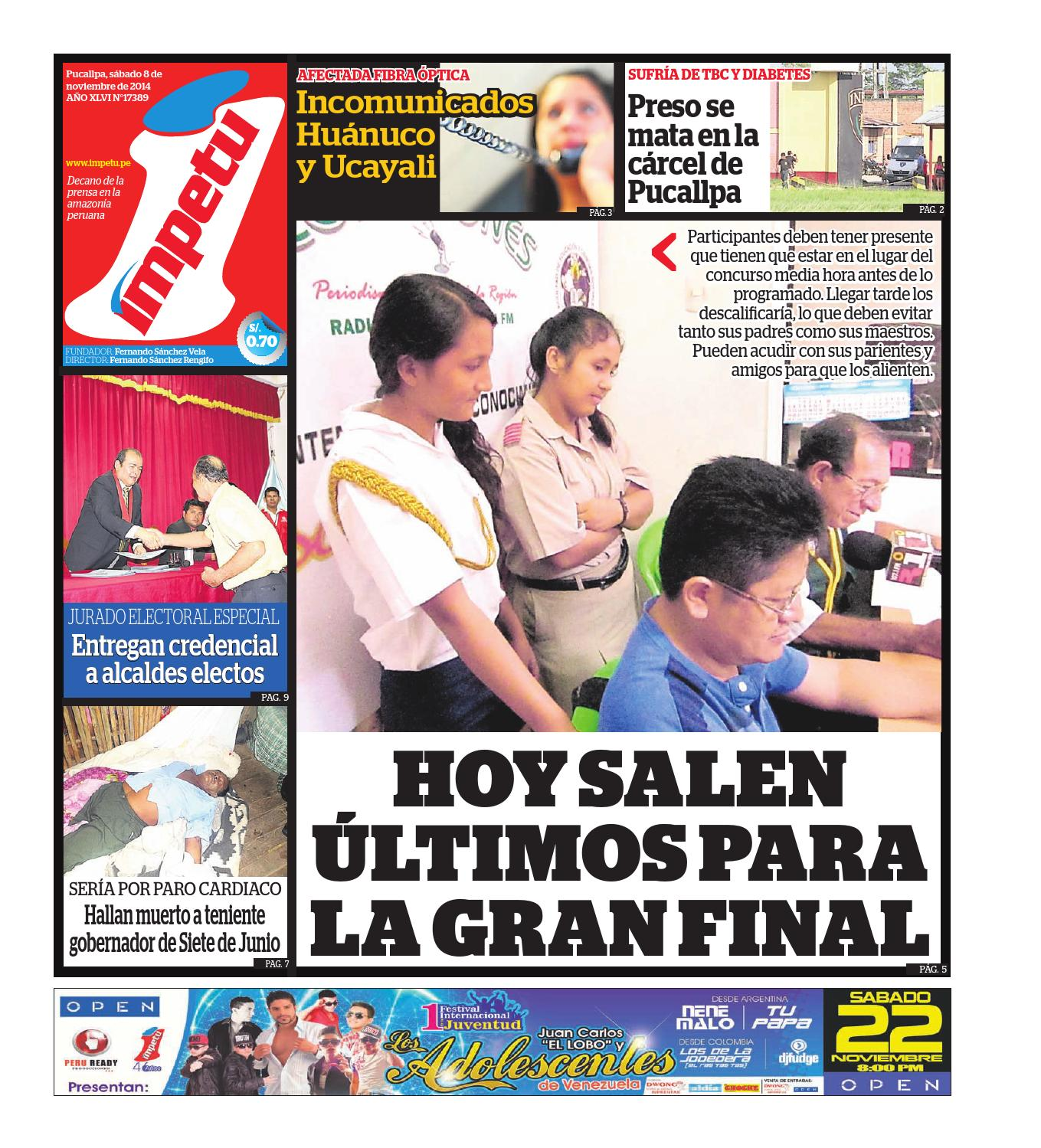 Masajistas final feliz aguilas en Villa Centenario-3383