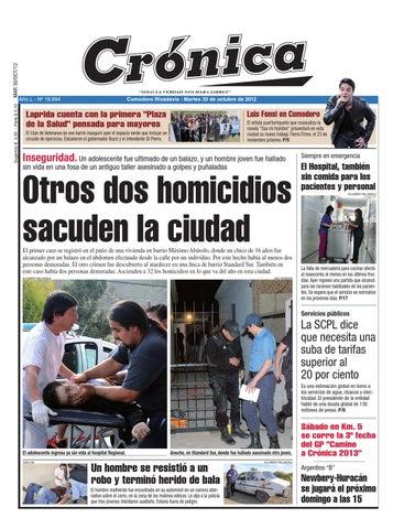Scorts muy esporadica en Belén de Escobar-9886
