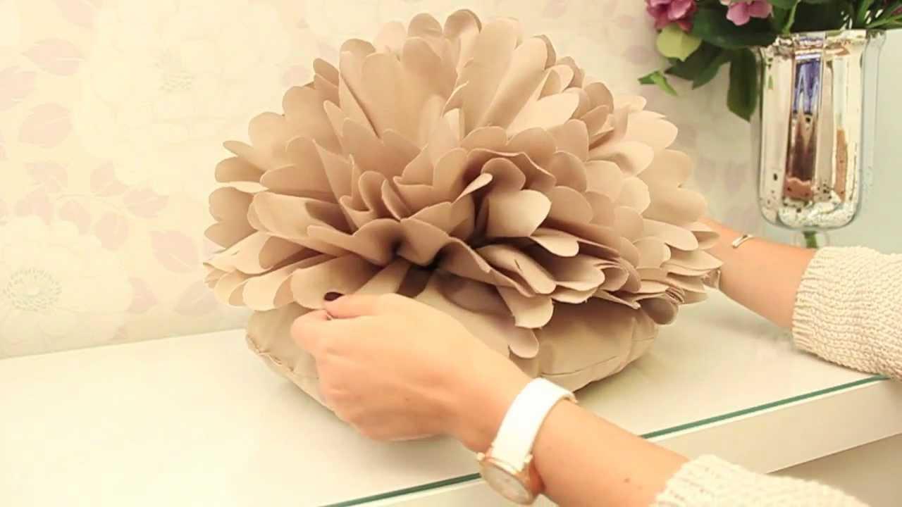 En forma de flor-7828