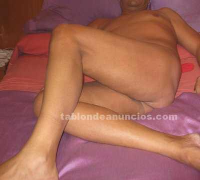 Intercambio de parejas masaje erotico en San Francisco-8865