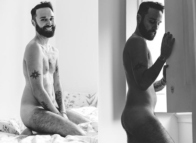 Fotografo desnudos fotografo desnudos-4795