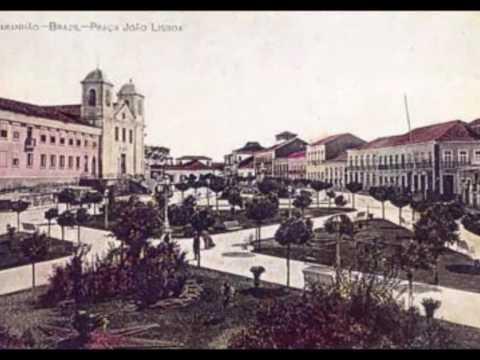 Ma Gualeguaychú fotos reales centro-4556