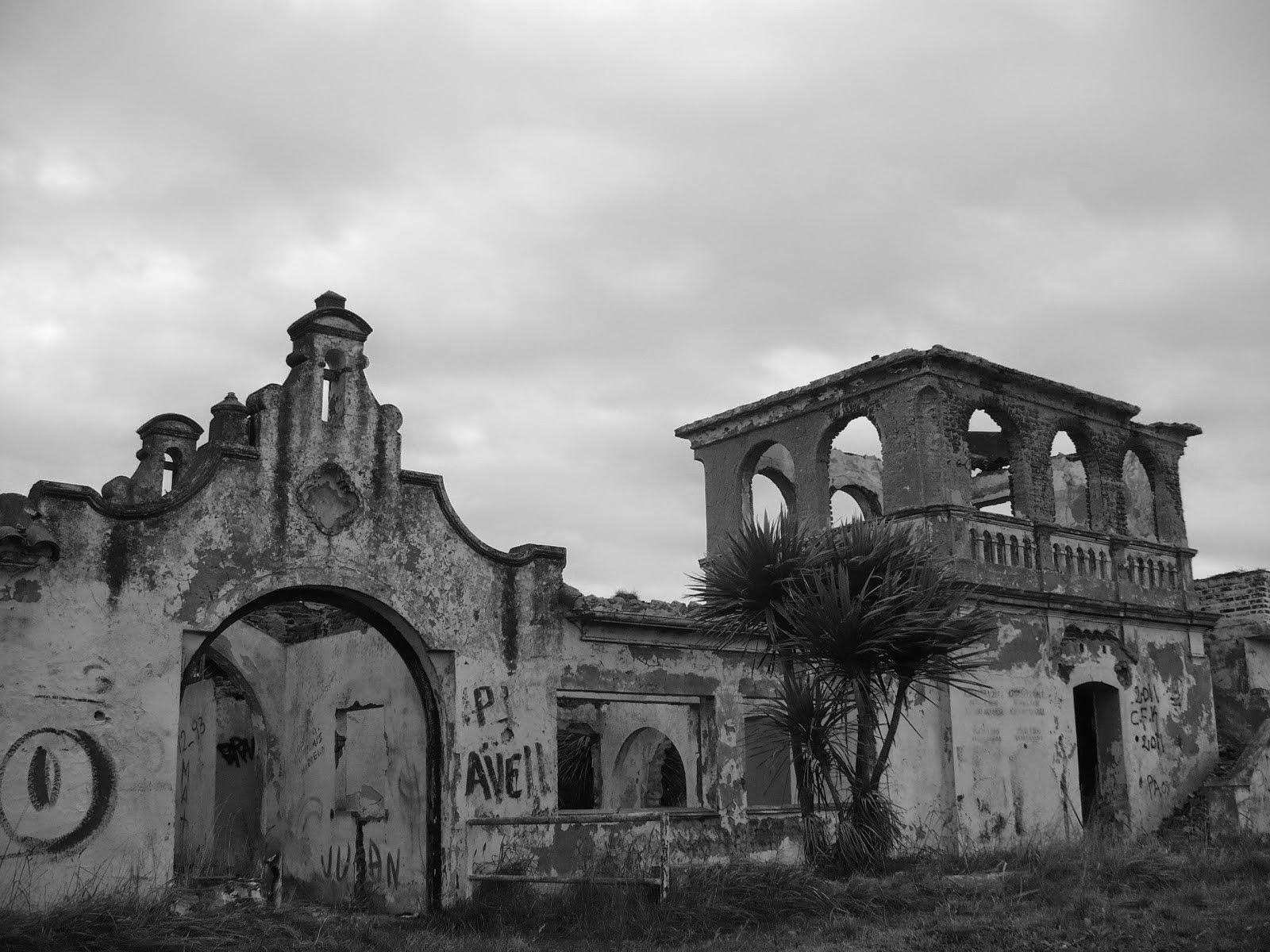Sexo villajoyosa centro en Mar del Plata-4956