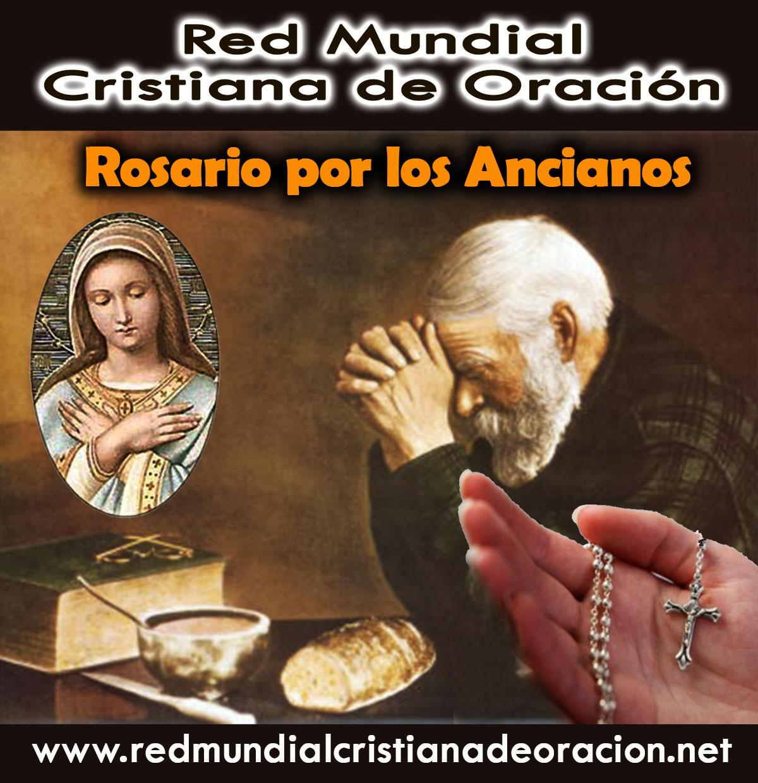 A tio gratis en Rosario-6293