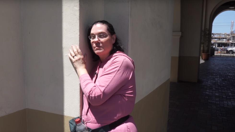 Sexo estacion en Santa Fe-1068
