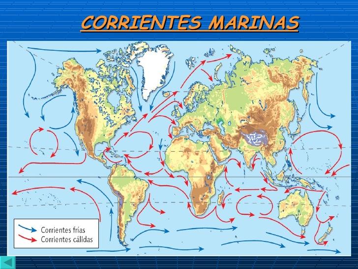 Puta del 15 en Corrientes-1835