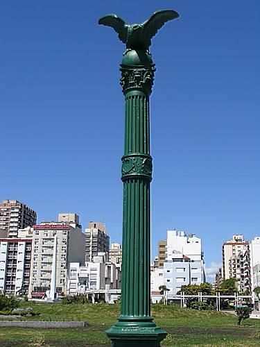 Plaza para travesti en Mar del Plata-3238