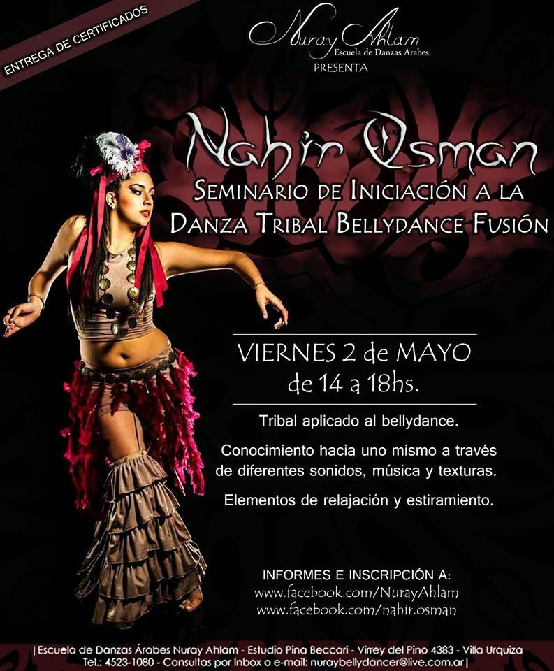 Sexo arabe en Buenos Aires-7596