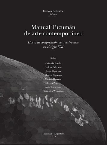 Amistad gordita particular en Tucumán-6477