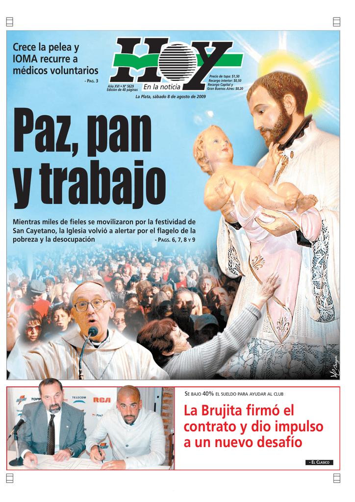 Scorts pisito michel en Carlos Paz-2794