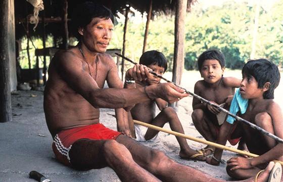 Conocer gente Chaco fetichismo pies-1291