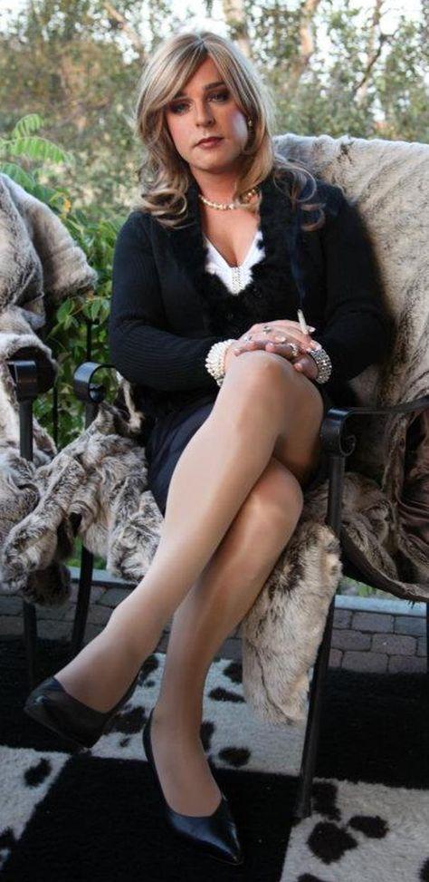 Mujere ama travesti en Rosario-1213