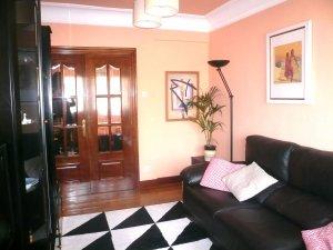 Scorts piso haro en Buenos Aires-5751
