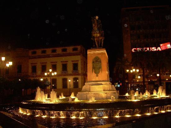 Excelente plaza en Córdoba provincia-9085