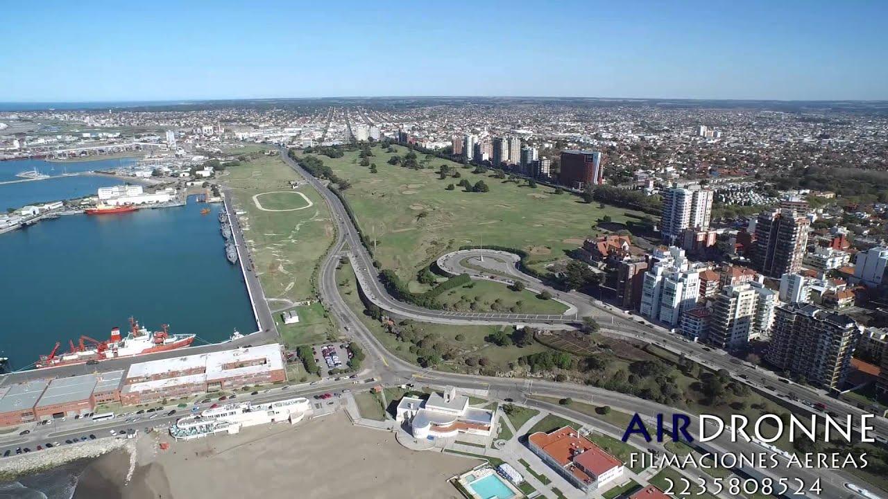 Puta compañia en Mar del Plata-4745