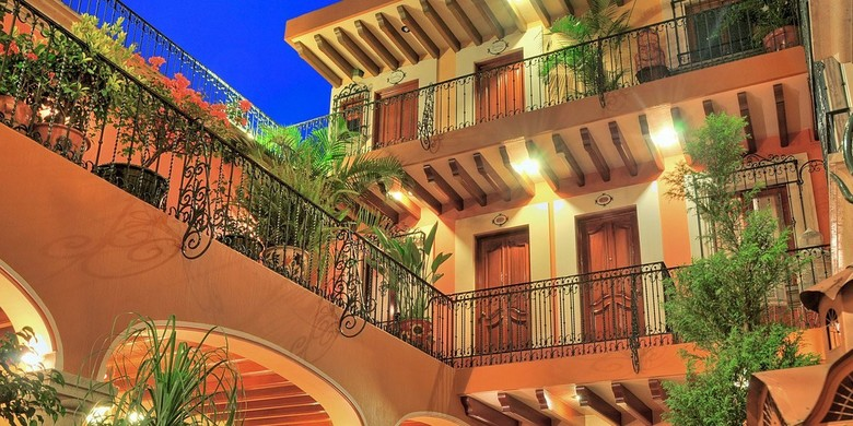 Habitaciones por horas l en San Miguel-1439