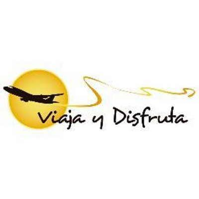 Españolafollame y disfruta-5480