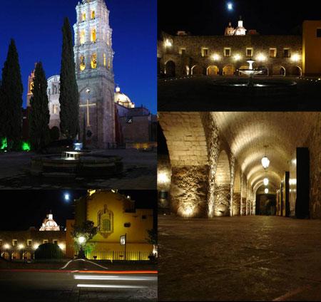 30 $ ciudad San Luisl en San Luis-9748