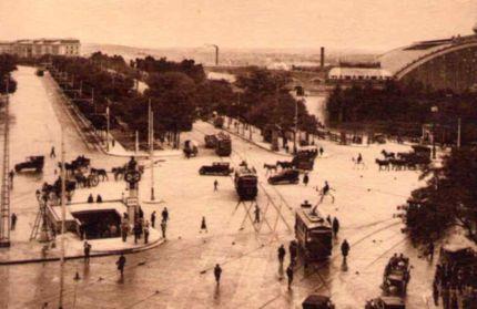 Trans calle atocha en Rosario-8202