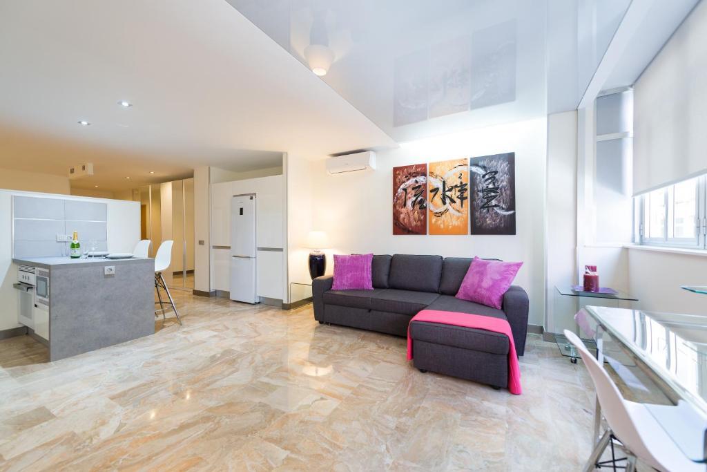Apartamento suites loft canteras-5424