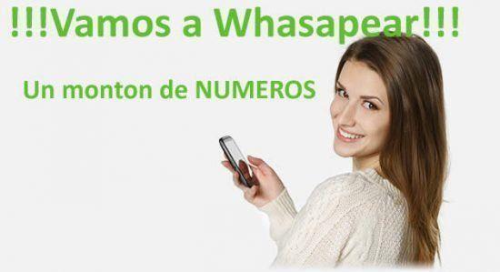 Busca chica whatsapp en Corrientes-1509