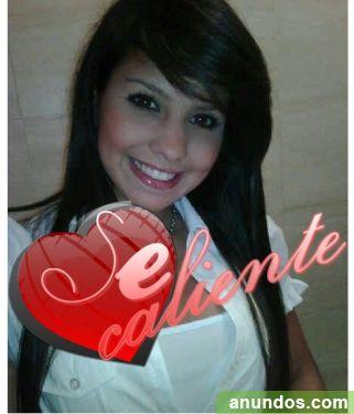 Amistad contactos sexuales en Córdoba-5779