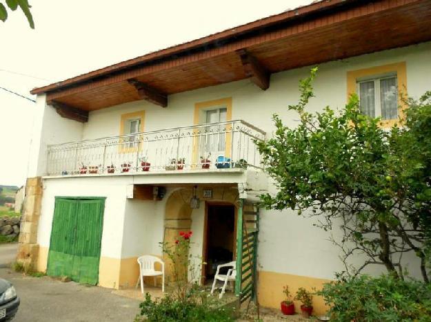 Intercambio de parejas compartir piso en San Miguel-186