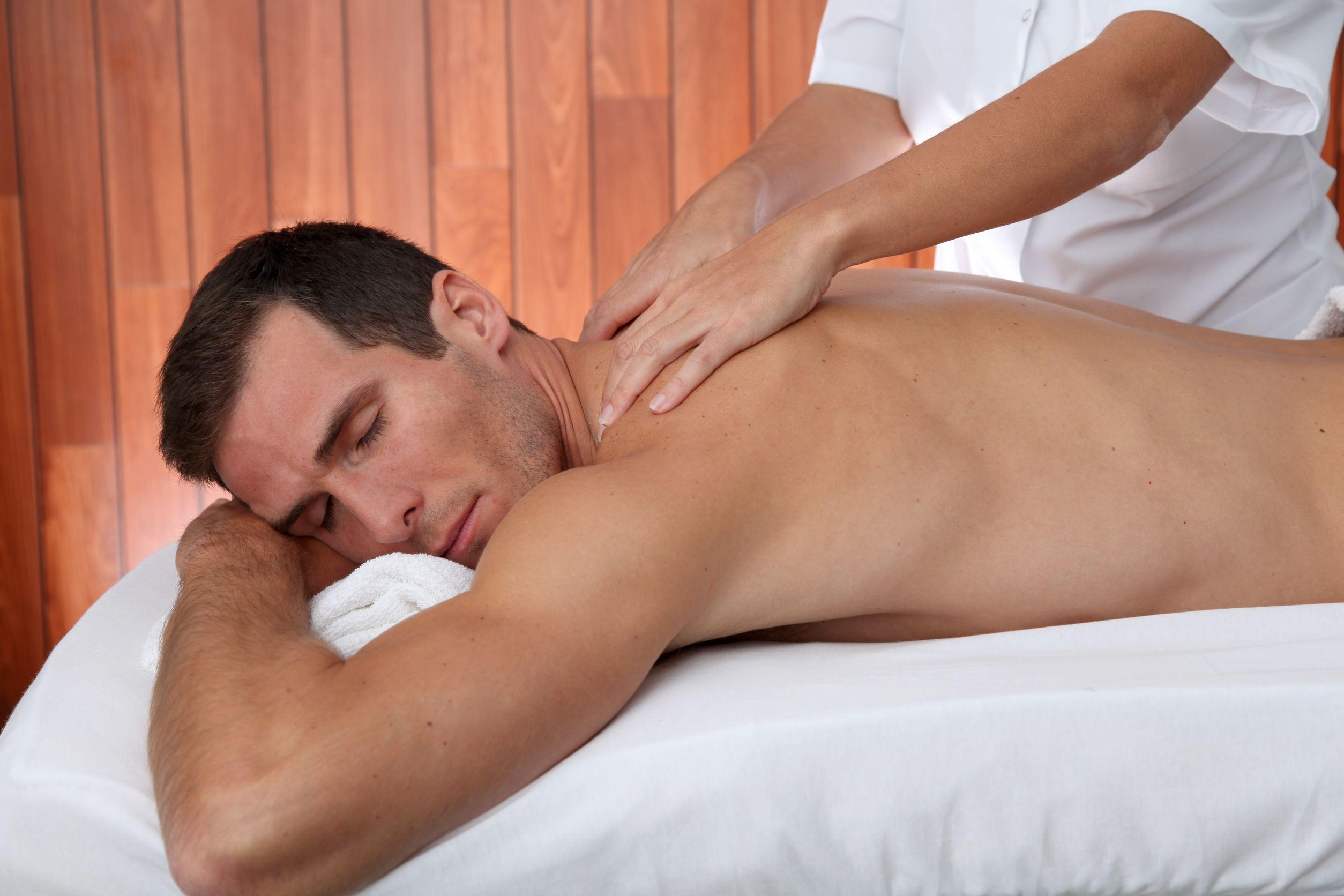 Con total seguridad masajes profesionale-7160