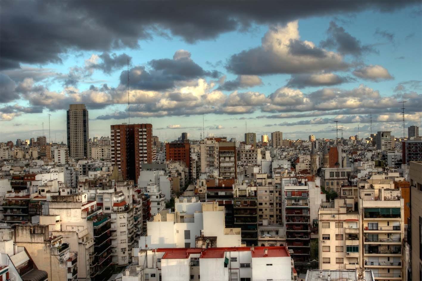 Scorts 26 en Buenos Aires-9719