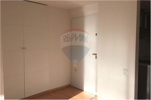 Trans alquiler habitacion en Jujuy-9086