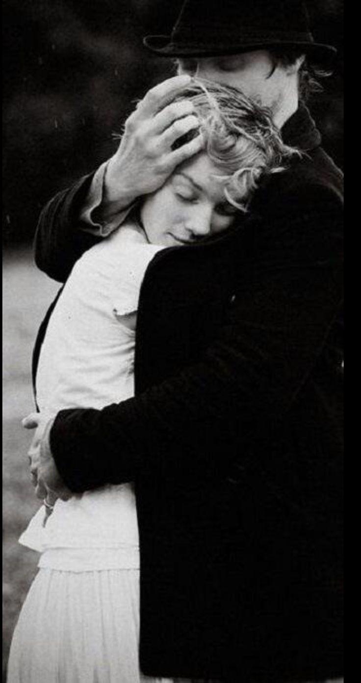 Abrazos y besos apasionados-6230