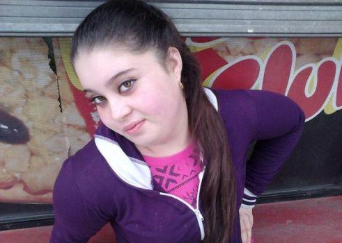 Sexo niña jovencita en Lomas de Zamora-4561