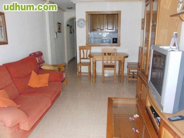 Alquilo habitaciones Rosario estación autobuses-6757