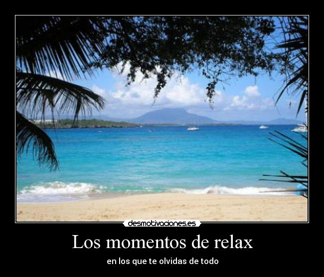 Amistad encargada relax en Lanús-8579