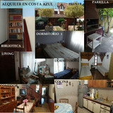 Atiendo sola mi piso en Isidro Casanova-102
