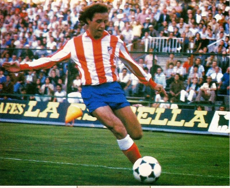 Atlético buen fisico discreto recompenso-4640