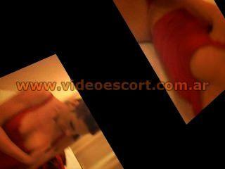 Sexo gusto en Buenos Aires-5630