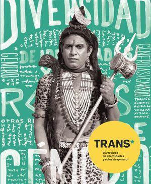 Trans relaciones esporadicas en La Plata-4130