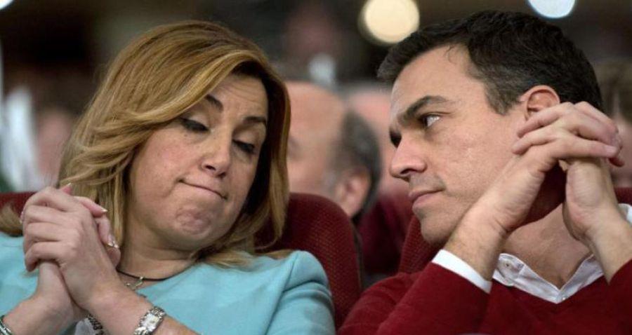 Intercambio de parejas polla gorda en Presidente Perón-9497