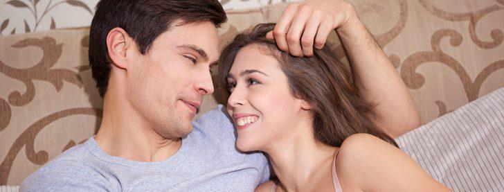 Besos auténticos de novia-5137