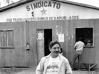 Chico de 25 años en La Pampa-6359