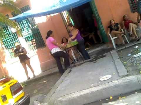 Amistad casa putas en San Salvador-2593